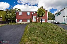 NEW PRICE!!!! REG 2 APT. 7 LUTHER PLACE, MOUNT PEARL $269,900