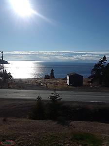 FOR SALE- OCEANVIEW! Move in Ready! MLS#1226412