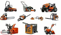 WANTED TO BUY ALL KINDS OF GARDEN EQUIPMENT