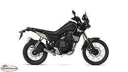 NEW 2021 YAMAHA TENERE 700! ONLY ONE IN STOCK !!!!!!!!