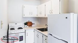 1 bedroom apartments available - Starting at only $825!!