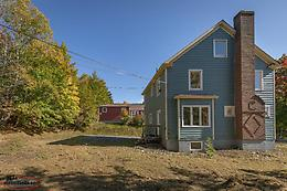 JUST REDUCED!! 107 West Valley Road | Corner Brook