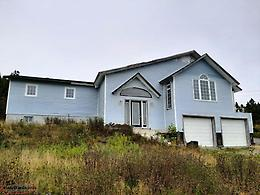 Pond View - 34 Rocky Pond Rd, Spaniards Bay - MLS# 1196760