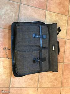 Garment Suit Travel Bag