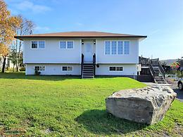 Spacious Family Home! 5 Deans Road, Victoria - MLS 1222678