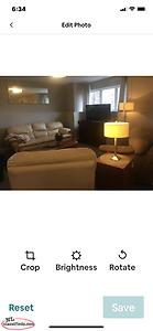 Marystown 2 bedroom fully furnished short long term