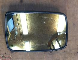 For Sale: Dodge Ram 1500 Mirror Glass (Passenger Side)