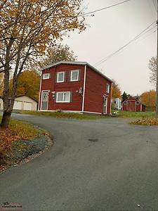 House for sale - Carbonear