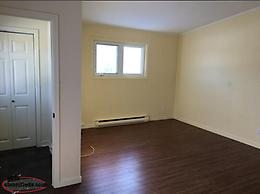 Large 2 Bedroom Apt in East End for Rent