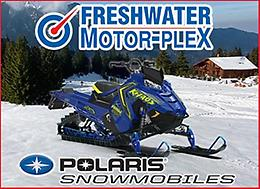 NEW 2021 Polaris Snowmobiles IN-STOCK! Khaos, SKS, Switchback Assault and more!