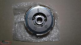 New wet clutch for Yamaha 400 and 450 2000 and up