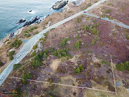 Ocean View Land at Mad Rock FOR SALE! - MLS# 1185412