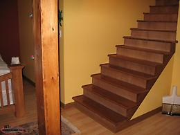 """RED SEAL"" CARPENTRY SERVICES"