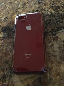 IPhone 8 64 GB Color Red