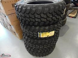 LT265/70R17 WEST LAKE MUD & SNOW.SUPER PRICE $199.00 EA