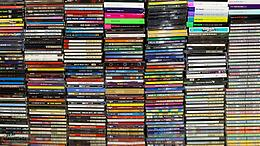 24 Cd's in very good condition. Titles are: Michael Buble - It's time, pink, etc