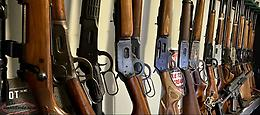$$$$looking for unwanted guns especially lever action willing to pay top dollar for the right gun?