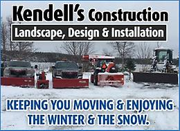 Commercial and Residential Snow Clearing Services