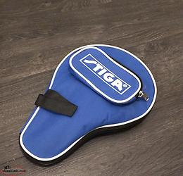 Ping Pong Table Tennis Racket