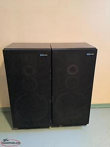 Speakers Pioneer CS-949