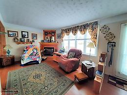 Home with in-law suite!! 77 Church Road, Victoria - MLS #1225334