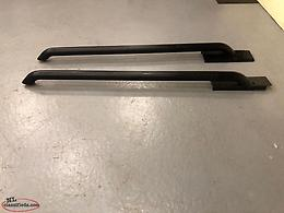 Side Rails to fit Ford F150