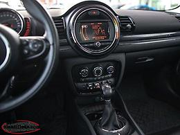 2016 MINI Cooper Clubman $105 B/W PLUS TAX