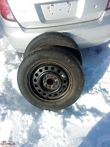 "16"" tires for sale"