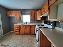 PROJECT PROPERTY - 13 Edinburgh St., St. John's - MLS#1225862