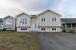 22 ROSE ABBEY STREET, ST. JOHNS $324,900
