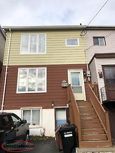 Priced at $179999 assessed at $191600! Great Investment Property