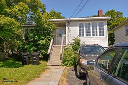 Awesome investment property -- Six Bedrooms and within walking distance to MUN!