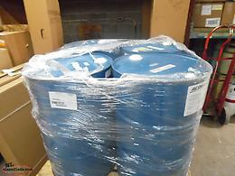 ATTN WHOLESALERS,FLEET OWNERS,AUTOMOTIVE GARAGES..205 (L) DRUMS OF OIL
