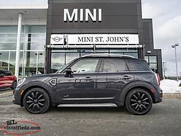 2020 MINI Countryman $199 B/W PLUS TAX