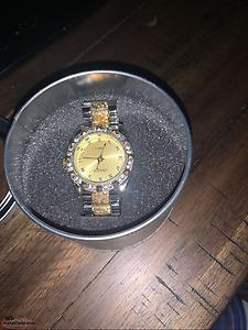 Watch for sale (new)