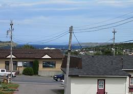 **GREAT LOCATION** 1 Bay Roberts Dr, Bay Roberts - MLS#1226828