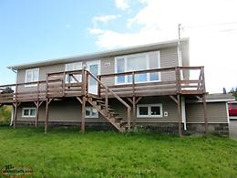 **IDEAL STARTER HOME** 614 Water Street, Bay Roberts - MLS #1226849