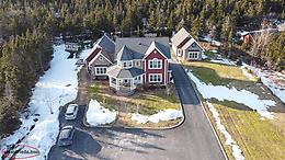 130 Valley Drive, Carbonear