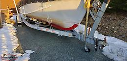 Boat trailer for sale?
