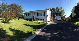 House For Sale Bay Roberts