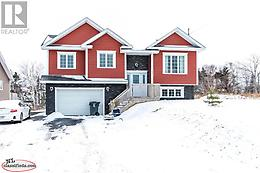House for sale 1131 conception bay higway