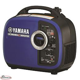 Wanted to Buy: Inverter Generator