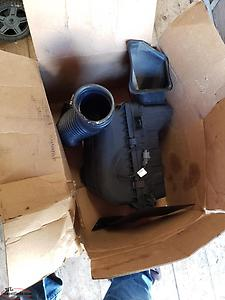 OEM 5.7 hemi air intake make a offer