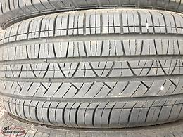 205 55 16 all season tires
