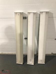 Fluorescent Lights For Sale