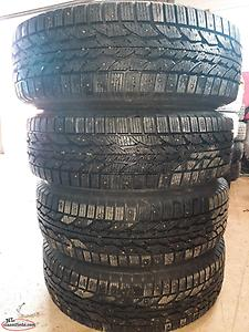 rvr 16 tires ad rims