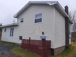 **AFFORDABLE FAMILY HOME** 189C Country Rd, Bay Roberts - MLS#1228954