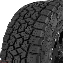 "Wanted to buy 35-38"" tires"