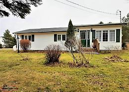 AFFORDABLE PROPERTY! 151 Butlerville Rd., Bay Roberts - MLS#1226002