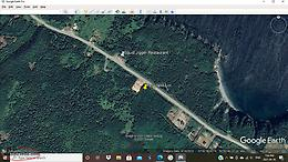 Building lot in Ferryland/Calvert